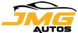 JMG AUTOS