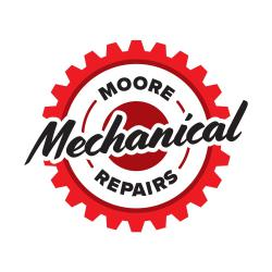 Moore Mechanical Repairs