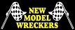 NEW MODEL WRECKERS image