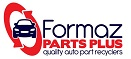 FORMAZ PARTS PLUS image