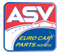EURO CAR PARTS P/L COUNTDOWN AUTO PARTS image