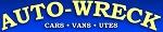 AUTO WRECK PTY LTD image