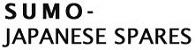 SUMO JAP SPARES image