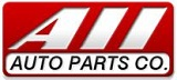 ALL AUTO PARTS AUTO DISMANTLING image