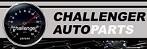 CHALLENGER AUTO PARTS image