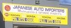 JS JAPANESE AUTO IMPORTERS