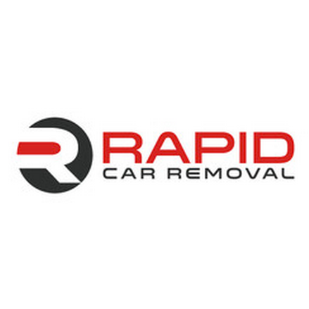 RAPID CAR REMOVAL image