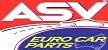 EURO CAR PARTS image