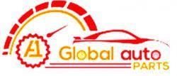 A1 GLOBAL AUTO PARTS
