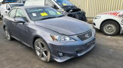lexus is250 NSW