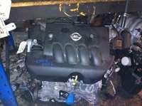 NISS4X4 AUTO SPARES
