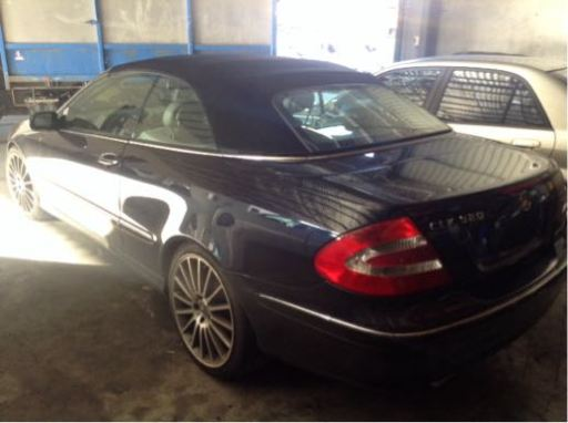 Mercedes benz parts mercedes wreckers used mercedes car for Used mercedes benz parts online