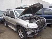 FREDS AUTO REPAIR & WRECKING PTY LTD
