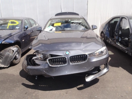 BMW 320I F30 Parts \u0026 Wrecking in Qld vic sa wa, Sydney Region, NSW  PartsOnline