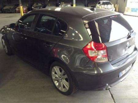 BMW 120I E87 Parts \u0026 Wrecking in Qld vic sa wa, Sydney Region, NSW  PartsOnline