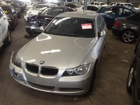 BMW 320I E90 Parts \u0026 Wrecking in Qld vic sa wa, Sydney Region, NSW  PartsOnline