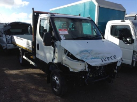 IVECO Image