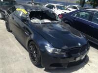 BMW Image