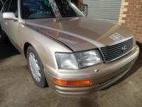 199340 Image