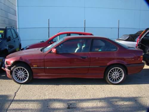 Car Parts Online Euro Car Parts Online Australia