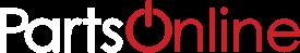 PartsOnline