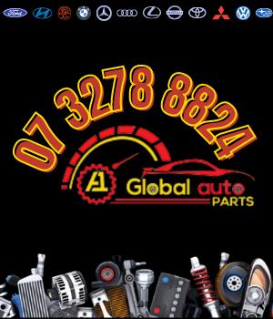 A1 Global